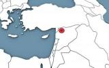Hơn 100 người chết trong chiến dịch không kích vào Syria