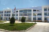 Nhiều sai phạm trong đào tạo ngành y dược tại Ninh Thuận