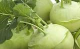 Su hào - thần dược giúp tăng cường hệ miễn dịch vào mùa đông