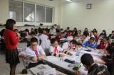 Quy định mới về lương giáo viên THCS