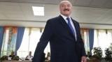 Quan hệ EU – Belarus ấm trở lại