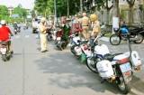 Phòng ngừa, kéo giảm tai nạn giao thông