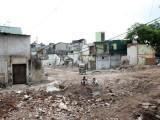 Hơn 4.700 hộ dân nhường đất xây dựng cảng hàng không Long Thành