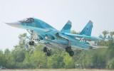 Liệu Nga có đủ sức duy trì chiến dịch quân sự ở Syria?