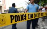 Tổng lãnh sự Trung Quốc tại Philippines bị bắn trọng thương
