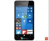 Rò rỉ hình ảnh Lumia 650 – điện thoại Windows 10 thứ 4 của Microsoft