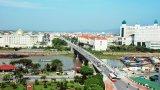 Thanh tra CP phát hiện hơn 317 tỷ đồng sai phạm tài chính ở Quảng Ninh