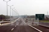 Thiếu hơn 1.900 tỷ đồng chi trả mặt bằng cao tốc Bến Lức-Long Thành