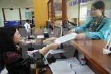 Bộ Tài chính: Kiên quyết thu hồi nợ thuế để bù hụt thu ngân sách
