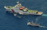 PCA đồng ý xử vụ Philippines kiện Trung Quốc về chủ quyền Biển Đông