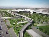 Nhật Bản muốn hỗ trợ nghiên cứu hai siêu dự án giao thông