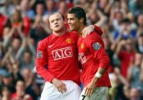 Từ Rooney tới Ronaldo: Khủng hoảng tuổi 30