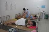 Hiệu quả điều trị Đông - Tây y kết hợp