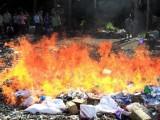 40.000 người Việt Nam tử vong mỗi năm liên quan đến thuốc lá