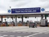 Triển khai thẻ thu phí điện tử đường cao tốc dài nhất Việt Nam