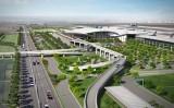 Thủ tướng chỉ đạo đẩy nhanh thực hiện dự án sân bay Long Thành