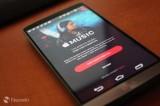 Apple Music chính thức cập bến Android