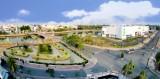 TP.Tân An phấn đấu trở thành đô thị loại I vào năm 2030