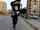 """""""Đông Nam Á là khu vực trọng điểm để IS tuyển mộ chiến binh"""""""