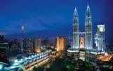 3 trong 5 nghi phạm khủng bố mà Malaysia bắt được từng liên hệ với IS