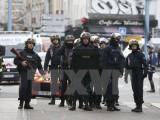 Kẻ chủ mưu khủng bố Paris bị bắn chết trong cuộc đột kích ở Pháp