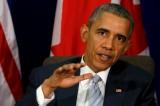 Mỹ tuyên bố bỏ cấm vận vũ khí trên biển với Việt Nam