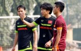 HLV Miura - người thầy nhiệt huyết với bóng đá Việt Nam