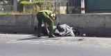 1 người chết, 1 người nguy kịch sau tai nạn
