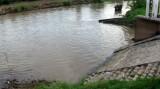 Dự lễ 20-11 rồi về tắm sông, học sinh lớp 5 chết đuối