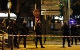 Cảnh sát Pháp hé lộ thông tin mới nhất về vụ đột kích ở Saint Denis