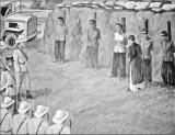 Bài 2: Những địa danh đi vào lịch sử