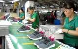 Nhà máy gia công hàng đầu cho Nike và Adidas chuyển sang Việt Nam