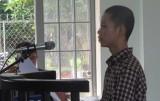 15 tuổi bị xử 4 năm 6 tháng tù giam: Áp dụng đúng luật