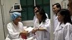 Việt Nam đang nghiên cứu để ghép phổi