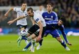 Đại chiến Tottenham - Chelsea (19 giờ ngày 29-11, K+1): Khi Mourinho cần 1 điểm