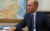 Tổng thống Nga không gặp Tổng thống Thổ Nhĩ Kỳ bên lề COP21