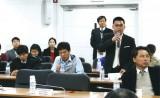 Mỗi năm, người Việt chi 3 tỉ USD cho du học nước ngoài