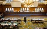 Tòa quốc tế cho Bắc Kinh 1 tháng để phản biện trong vụ kiện Biển Đông