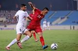 Hết năm 2015, ĐT Việt Nam bị Thái Lan bỏ xa trên BXH FIFA