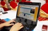 Doanh nghiệp thương mại điện tử sẵn sàng cho Online Friday