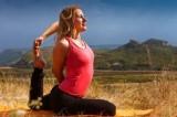 Tại sao bạn nên tập thể dục vào cuối tuần?
