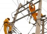 UBND tỉnh Long An phê duyệt kế hoạch cung cấp điện năm 2016