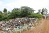 Thực hiện chương trình mục tiêu quốc gia về vệ sinh môi trường nông thôn: Còn nhiều khó khăn