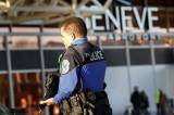 Thụy Sĩ, Mỹ, Canada trong tình trạng báo động vì IS