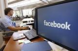 Facebook sắp chính thức ra mạng xã hội dành cho công việc