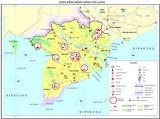 Góp ý điều chỉnh quy hoạch xây dựng vùng Đồng bằng sông Cửu Long