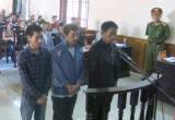 Hôm nay, xét xử lại vụ sập giàn giáo ở Formosa Hà Tĩnh
