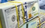 Fed tăng lãi suất: Gây cú sốc tỷ giá trong ngắn hạn cho Việt Nam?