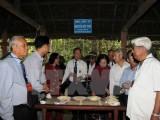 Kỷ niệm ngày thành lập Mặt trận Dân tộc Giải phóng miền Nam Việt Nam