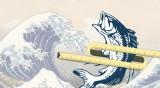 Dầu cá giúp giảm tăng cân ở giới trung niên